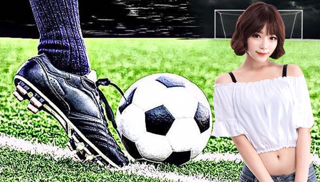 Amati Cara Bermain Judi Bola Agar Menang
