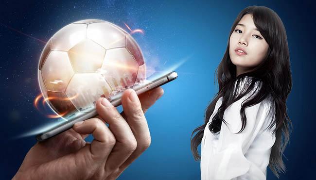 Berbagai Informasi Jenis Taruhan Sportsbook Online