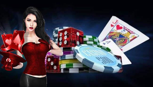 Menjalani Aturan Bermain Judi Poker Online