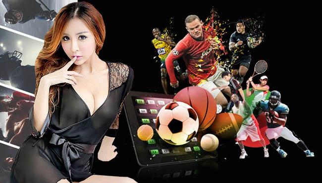 Berbagai Pasaran Terbaik dalam Judi Sportsbook Online