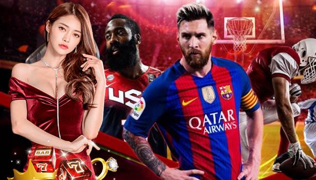Persiapan Sebelum Memainkan Judi Bola Online