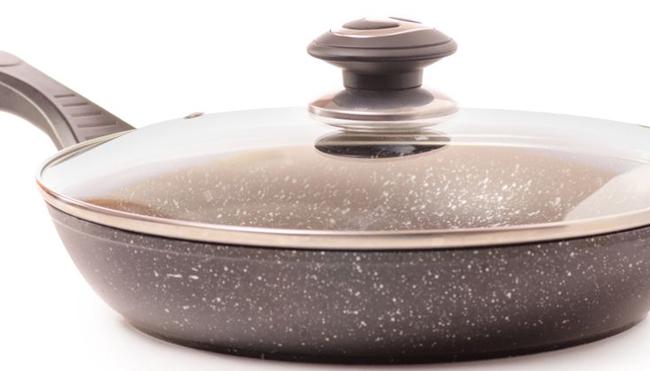 Peralatan Masak dari Keramik Terbaik